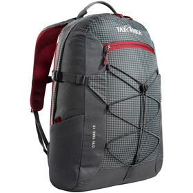 Tatonka City Trail 19 Rucksack titan grey
